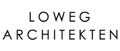 Loweg Architekten